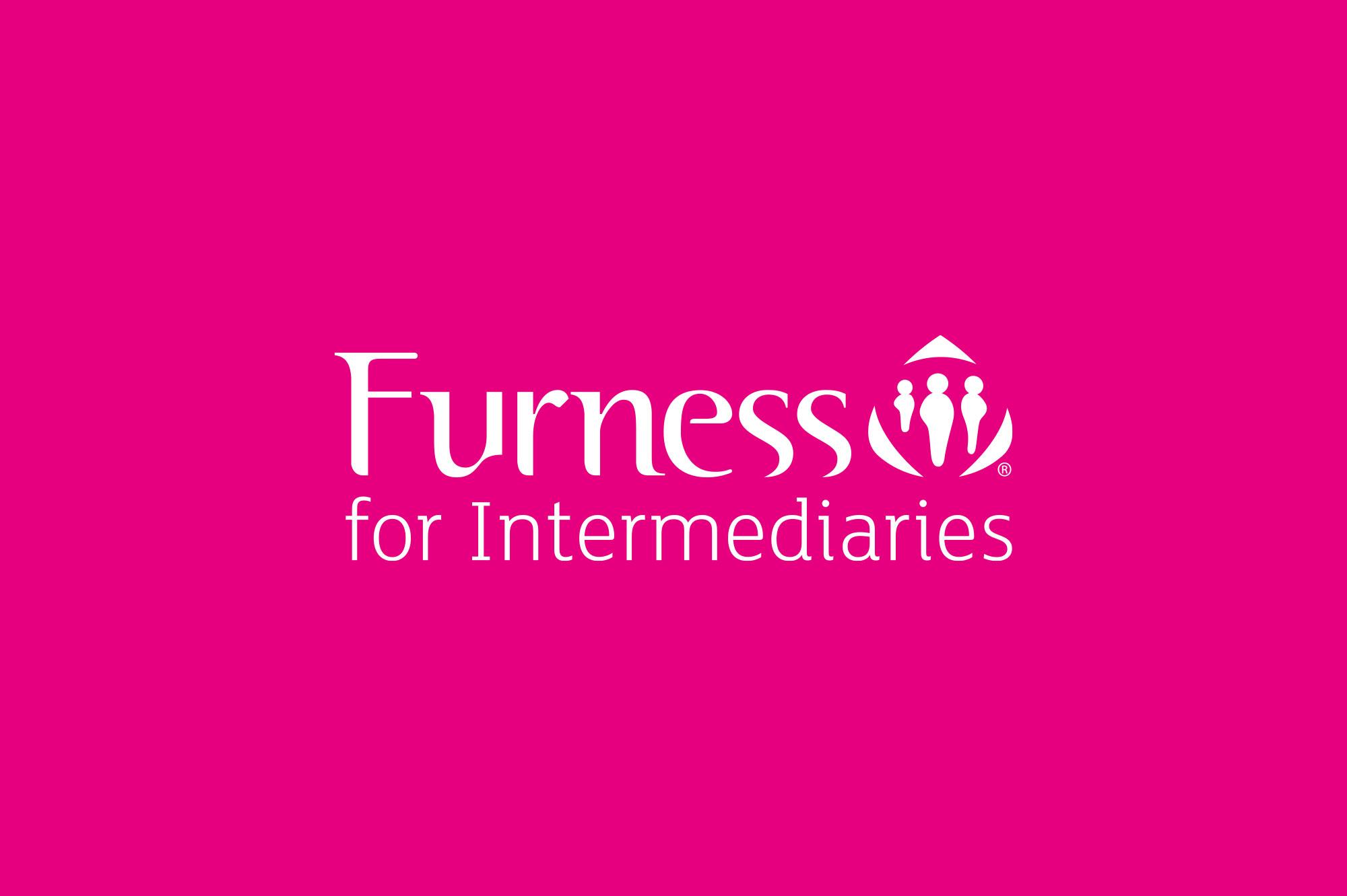 Furness Building Society Logo