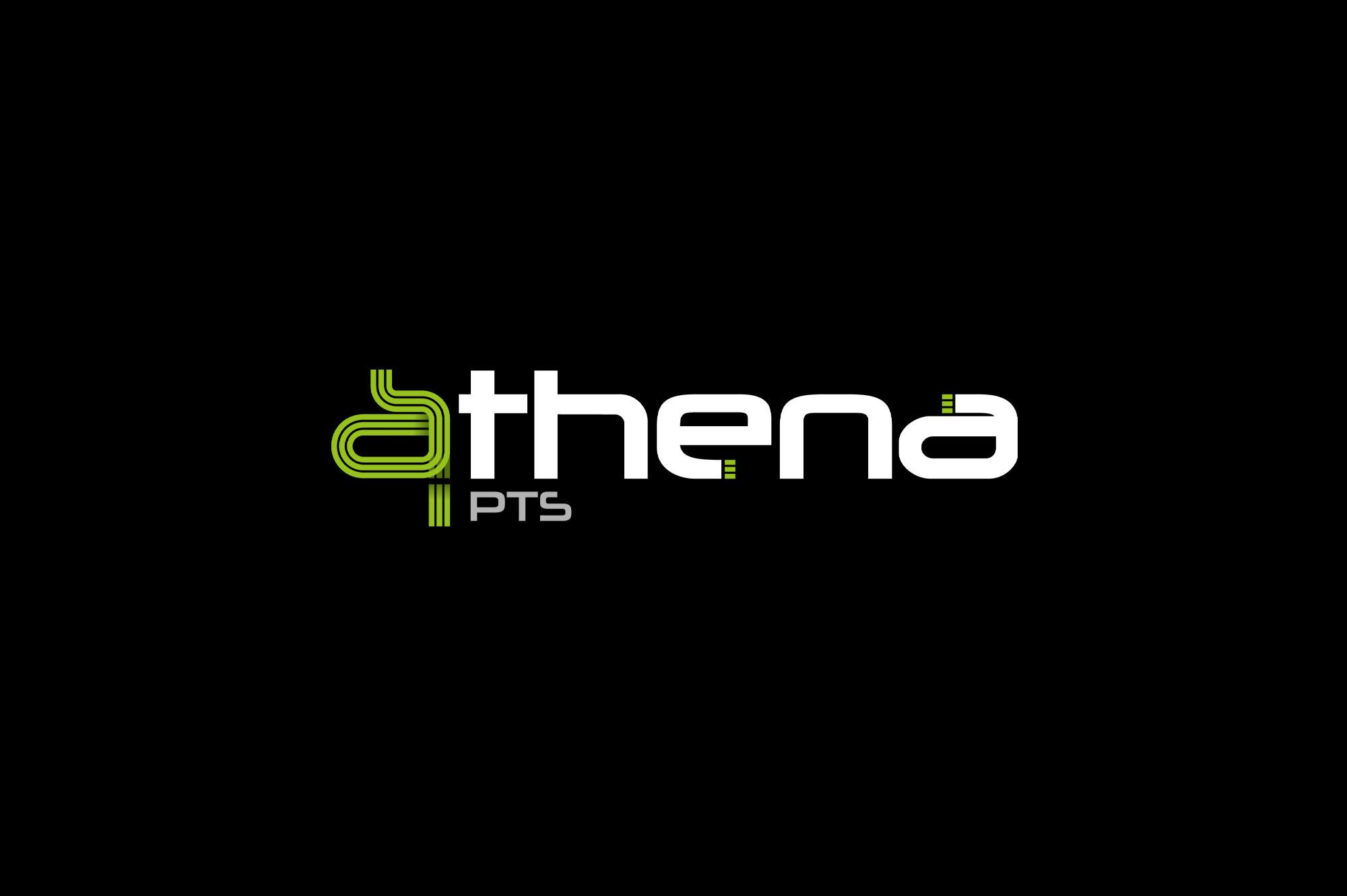 athena pts logo